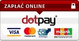 Wpłaty online