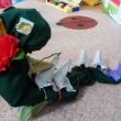 dinozaury-recykling_02