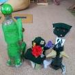 dinozaury-recykling_04