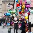 jemielnica2015-fenger_084