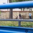 jemielnica2015-fenger_175