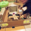 002-kreatywny-recycling