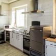 003-kuchnia