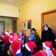 001-mikolaj-przedszkole