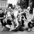 piknik-rodzinny_106