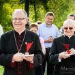 Diecezjalne Święto Rodziny, Jemielnica 2014