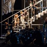 003-teatr