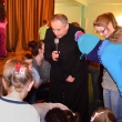Zjazd Zimowy Rodzin Adopcyjnych 2014