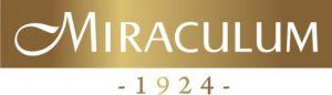 MIRACULUM-logo-1924-zlote-1-520x149