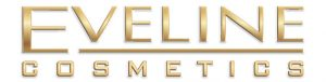 logo_GOLD_ultimate-1