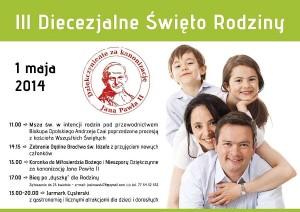 swieto_rodziny2014