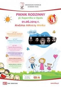 piknik_plakat_A3