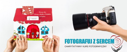 kurs-fotograficzny