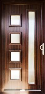 drzwi-RDD