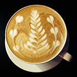 classiccoffeeopole