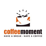 Cafee Moment