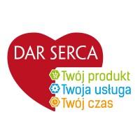dar-serca_400x400