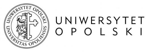 logo-UniwersytetOpolski