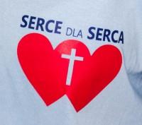 sercedlaserca_02
