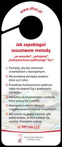 zawieszka_oszusci_beta