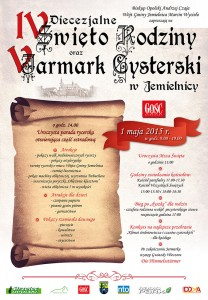 jarmarkcysterski2015