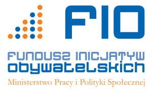 FIO_MPiPS_logo1-300x181
