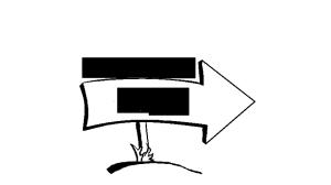 logo-FIO-B-300x168