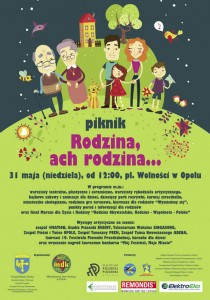 piknik-plakat-2015