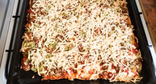 pizza_006