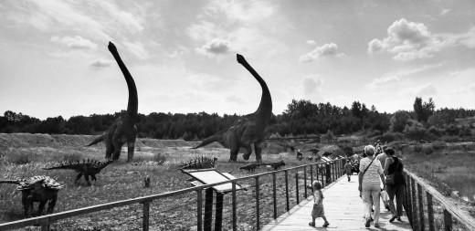 dinozaury_01