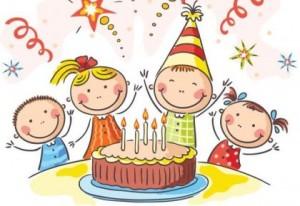 Urodziny-dziecka-3