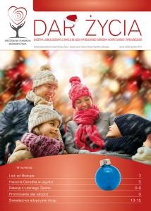 dar-zycia-23