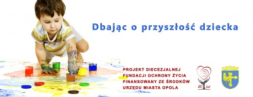 projekt-dfoz