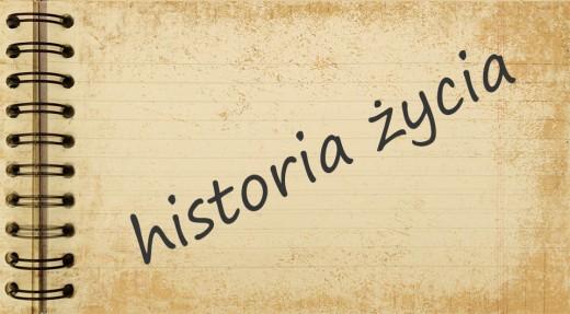 historia-zycia