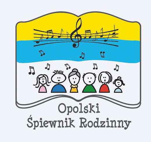 opolski-spiewnik