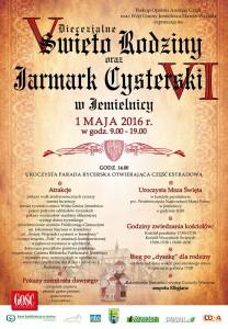 jarmarkcysterski2016