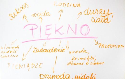 piekno_001