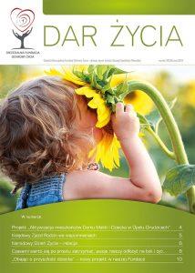 dar-zycia-05.16