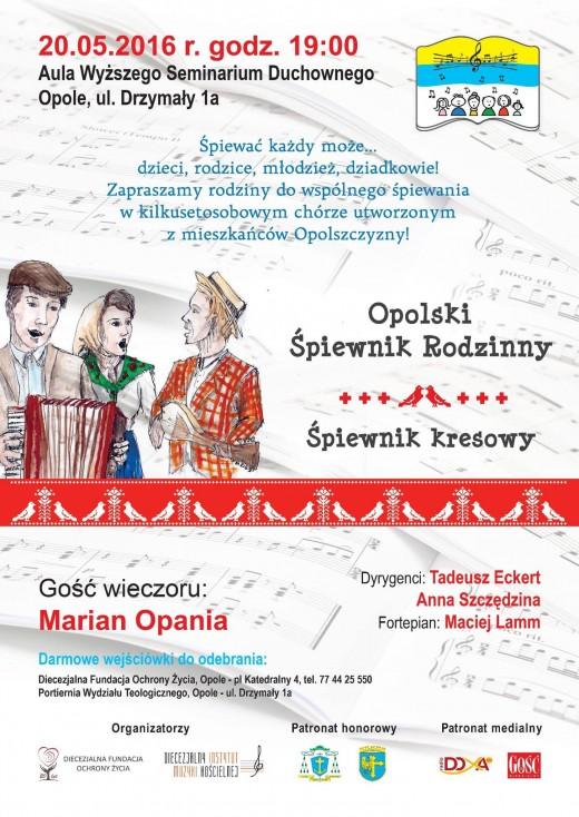 spiewnik-20-05-2016