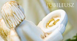jubileusz2