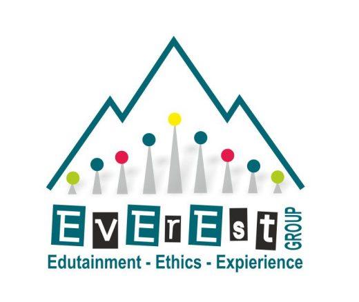 logo-everest-group