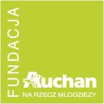 logo-fundacji-auchan