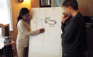 narysuj-slonia